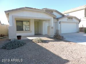Property for sale at 46007 W Amsterdam Road, Maricopa,  Arizona 85139