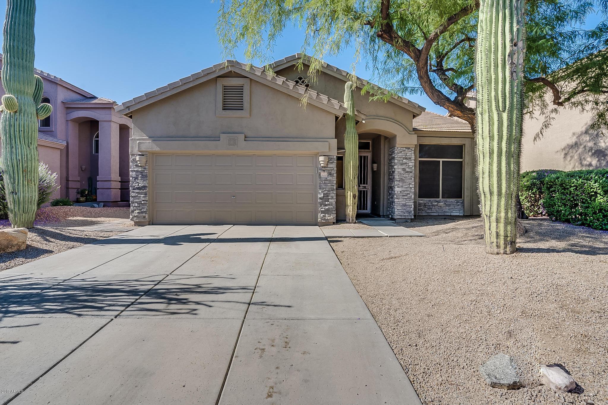 Photo of 3055 N RED MOUNTAIN -- #166, Mesa, AZ 85207