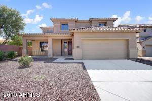 11959 W BAKER Avenue, Avondale, AZ 85392