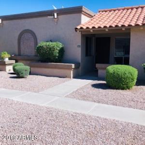 99 N COOPER Road, 131, Chandler, AZ 85225