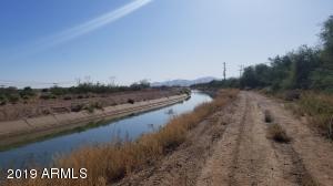 15619 W PINNACLE PEAK Road, TBD, Surprise, AZ 85387