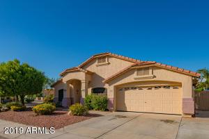 6526 W BEHREND Drive, Glendale, AZ 85308