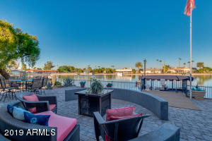 13861 N BUCCANEER Way, Sun City, AZ 85351