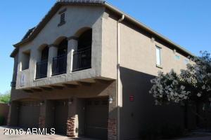 2150 E BELL Road, 1011, Phoenix, AZ 85022