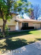 4623 W MYRTLE Avenue, Glendale, AZ 85301