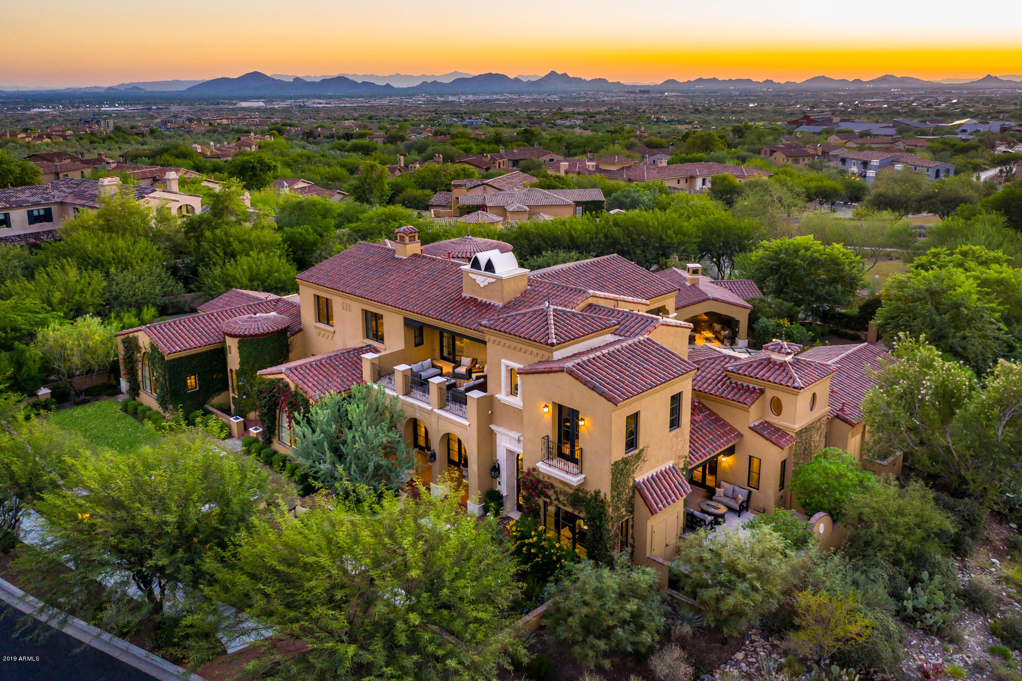 Photo of 20084 N 103RD Street, Scottsdale, AZ 85255