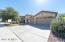 44207 W ADOBE Circle, Maricopa, AZ 85139