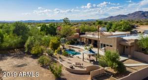 29 E TANYA Road, Phoenix, AZ 85086