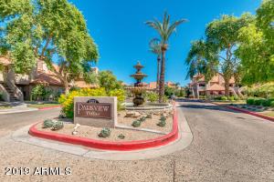 1211 N Miller Road, 146, Scottsdale, AZ 85257