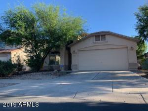 Property for sale at 15737 W Latham Street, Goodyear,  Arizona 85338