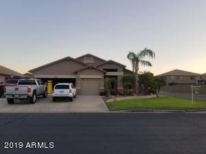 8365 W Palo Verde Avenue, Peoria, AZ 85345