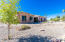 13739 E PONY Lane, Gilbert, AZ 85295