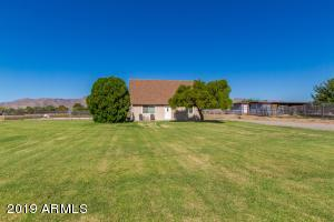 7738 N 185TH Avenue, Waddell, AZ 85355