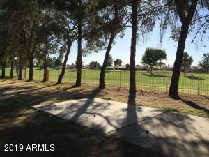 10952 E VILLA PARK Street, Chandler, AZ 85248