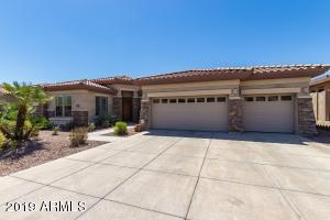 2713 W NIGHTHAWK Way, Phoenix, AZ 85045