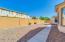 2874 E NOLAN Place, Chandler, AZ 85249