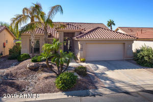 3768 N 162ND Lane, Goodyear, AZ 85395