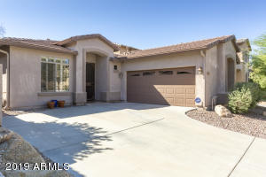 2501 W Florentine Road, Phoenix, AZ 85086