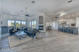 13829 N SUNFLOWER Drive, Fountain Hills, AZ 85268
