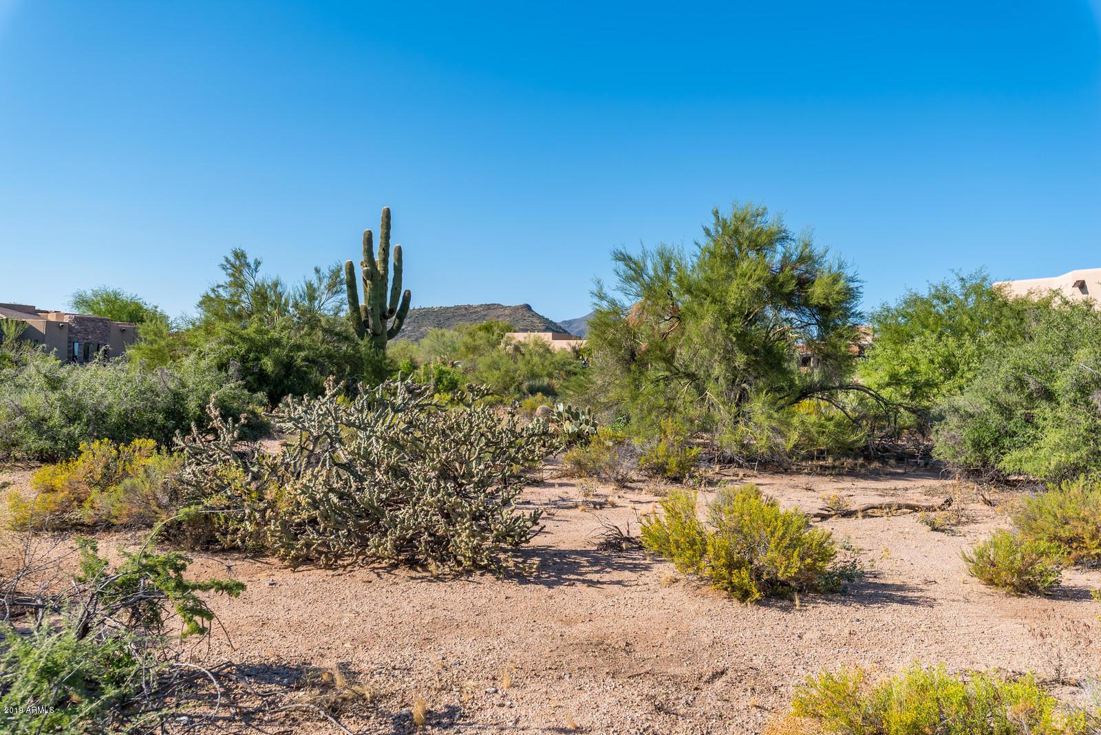 Photo of 37950 N 99TH Way, Scottsdale, AZ 85262