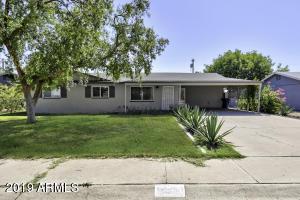 1223 W LAIRD Street, Tempe, AZ 85281