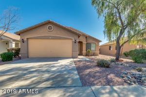 6035 N CASTANO Drive, Litchfield Park, AZ 85340