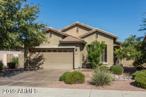 3444 E RIOPELLE Avenue, Gilbert, AZ 85298