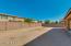 1462 E WARBLER Road, Gilbert, AZ 85297