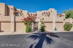 7021 E EARLL Drive, 223, Scottsdale, AZ 85251