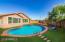 22031 E ESTRELLA Road, Queen Creek, AZ 85142