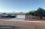 8638 E WHITTON Avenue, Scottsdale, AZ 85251