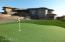 11106 E CHOLLA Circle, Scottsdale, AZ 85262