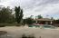 10242 N 57TH Street, Paradise Valley, AZ 85253