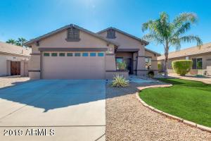3095 E WINGED FOOT Drive, Chandler, AZ 85249