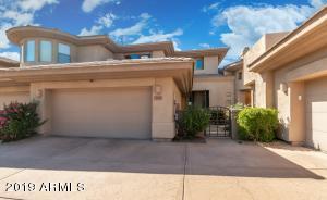 15240 N CLUBGATE Drive, 138, Scottsdale, AZ 85254