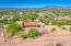 2488 N LA BARGE Road, Apache Junction, AZ 85119