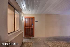 4850 E DESERT COVE Avenue, 128, Scottsdale, AZ 85254
