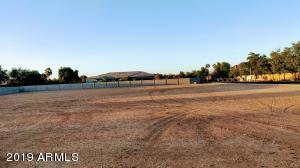 11244 E Starflower Court, 17, Chandler, AZ 85249