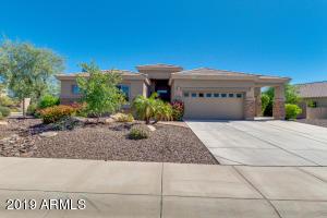 27621 N 58TH Lane, Phoenix, AZ 85083