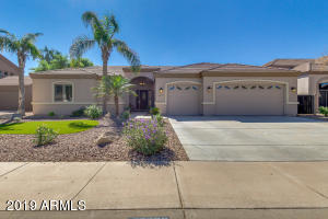 20255 E APPALOOSA Drive, Queen Creek, AZ 85142