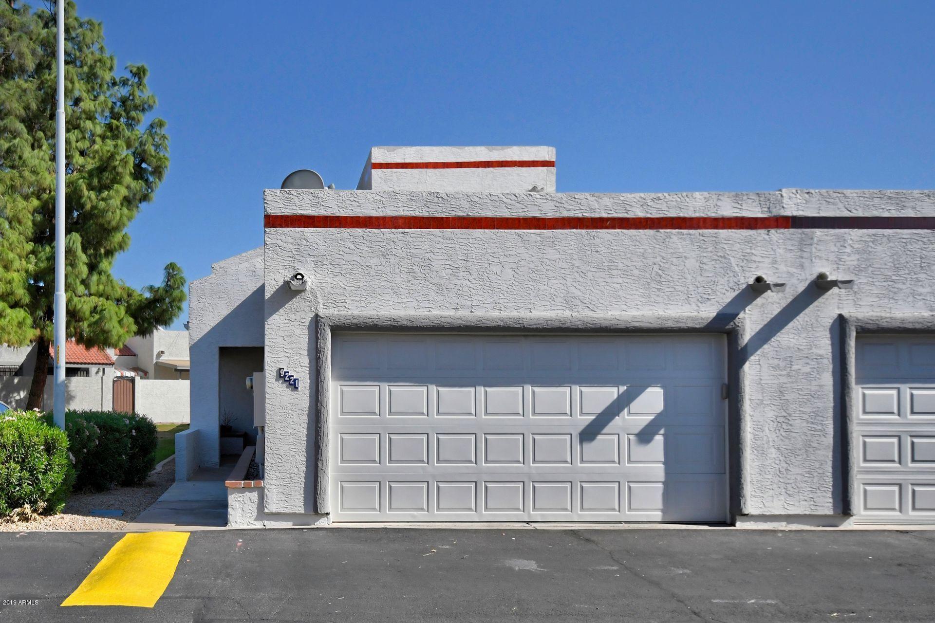 Photo of 9221 N 47TH Lane, Glendale, AZ 85302
