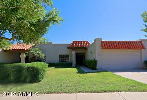 9463 E JENAN Drive, Scottsdale, AZ 85260