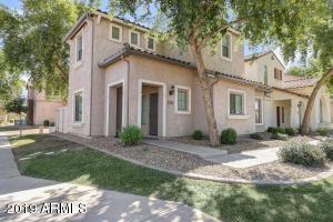 8333 W VERNON Avenue, Phoenix, AZ 85037