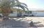 11801 N CHERRY HILLS Drive E, Sun City, AZ 85351