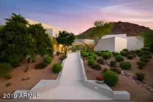 5815 N DRAGOON Lane, Paradise Valley, AZ 85253