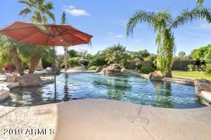 3693 E FLINTLOCK Drive, Queen Creek, AZ 85142