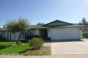 Photo of 1811 E YALE Drive, Tempe, AZ 85283