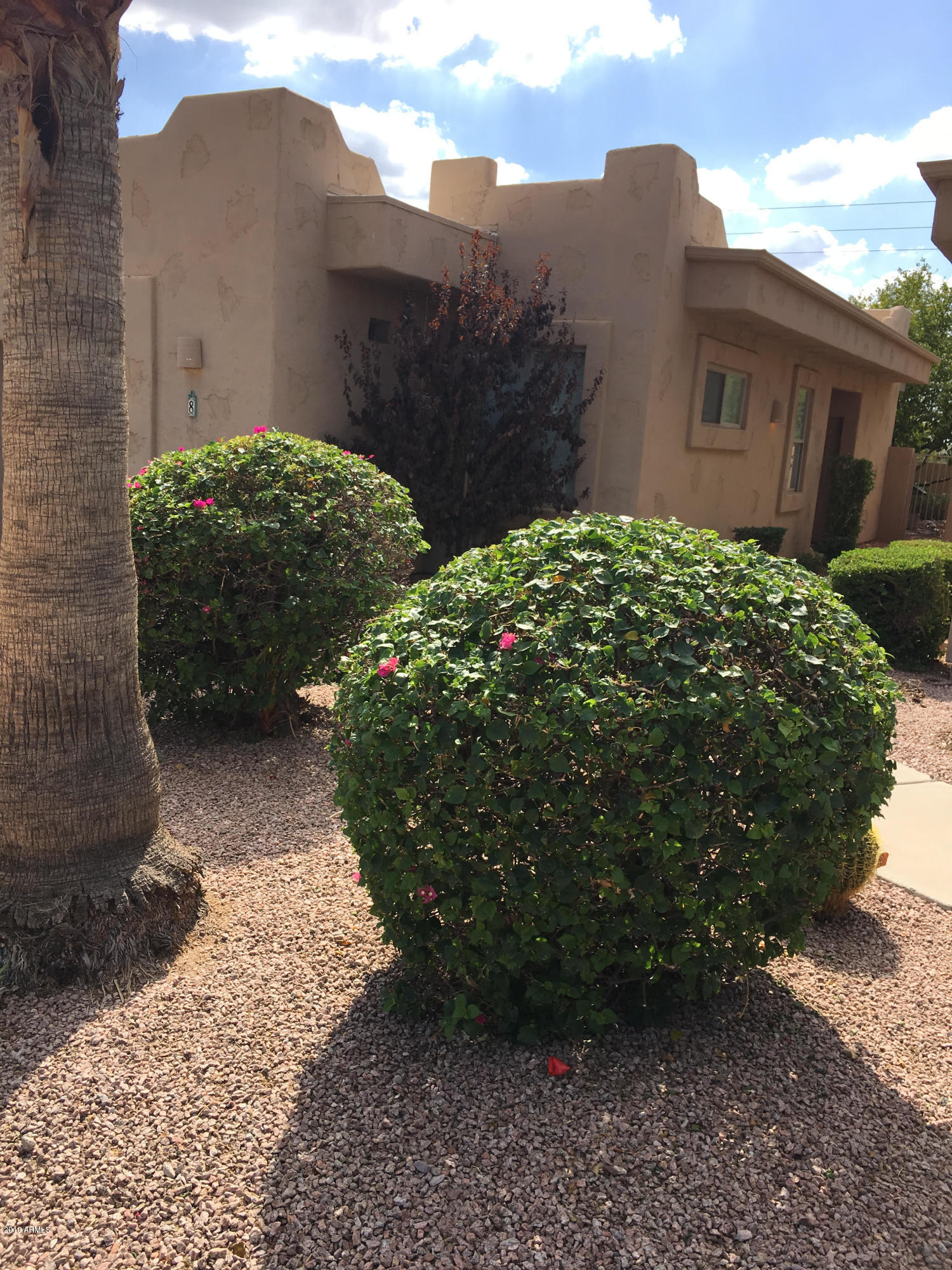 Photo of 2625 N RECKER Road #8, Mesa, AZ 85215
