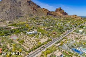 5815 N Dragoon Lane, 3, Paradise Valley, AZ 85253