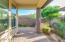 835 E SILVERSWORD Lane, San Tan Valley, AZ 85140